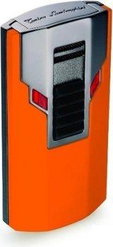 Lamborghini aansteker 'Estremo' oranje