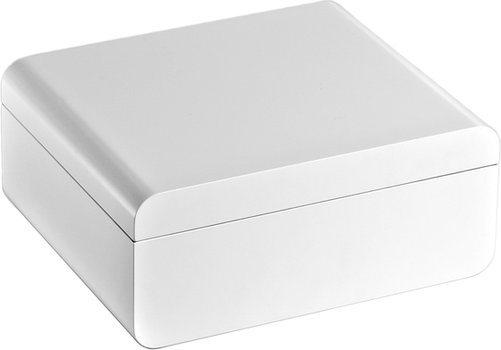 Carrara medium - Deluxe