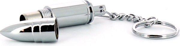 Adorini kogelknipper (groot)