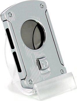 Colibri 'Slice' chroome/ strepen 24mm
