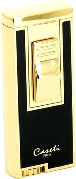 Caseti aansteker butaangas