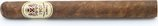 Dunhill 1907 by Churchill