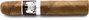 Dunhill Signed Range Petit Corona