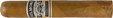 Tabacalera Von Eicken (Charles Fairmorn) Belmore Red Seal Connecticut Robusto 52 x 5