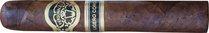 Tabacalera Von Eicken (Charles Fairmorn) Personales Ligero Corojo Short Robusto 54 x 4