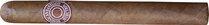 Tabacalera Von Eicken (Charles Fairmorn) Dominican Santigo Selection No. 4 42 x 5 1/2