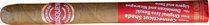 Tabacalera Von Eicken (Charles Fairmorn) Quisqueya Lindas 38 x 5 1/2
