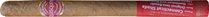 Tabacalera Von Eicken (Charles Fairmorn) Quisqueya Panatela 36 x 7