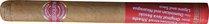 Tabacalera Von Eicken (Charles Fairmorn) Quisqueya Churchill 48 x 7