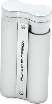 Porsche Design PD Aansteker 3 zilver