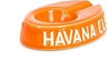 Havana Club Egoista Asbak Oranje