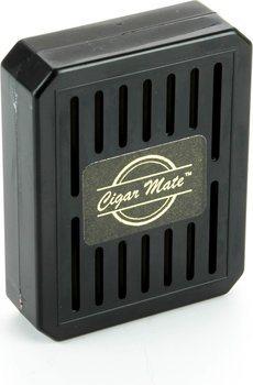 CigarMate, op een spons gebaseerde luchtbevochtiger