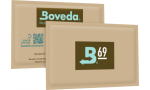 Boveda humidifier 69% (big, 60g)