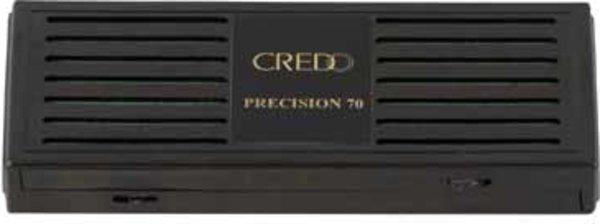 Credo Precision 70 luchtbevochtiger