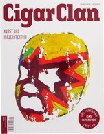 Cigar Clan magazin (Edition 47)