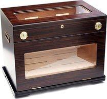 Sigaren kabinet kast - Adorini Aficionado Deluxe