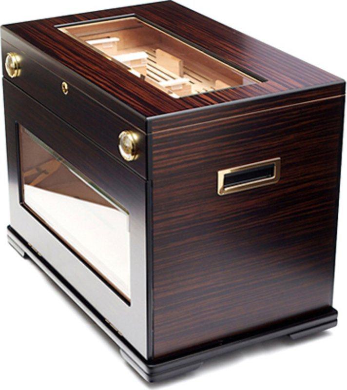 Sigarenkabinet Adorini Aficionado Deluxe
