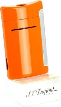 S.T.Dupont X.tend miniJet 10032 - oranje