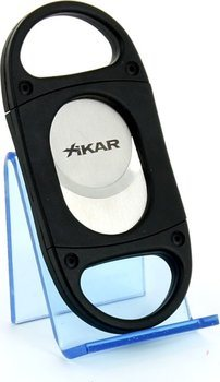 Xikar X8 dubbelgesneden