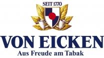 Tabacalera Von Eicken (Charles Fairmorn)